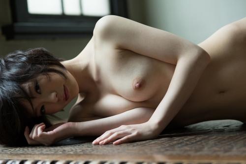 鈴村あいり Dカップ AV女優 08