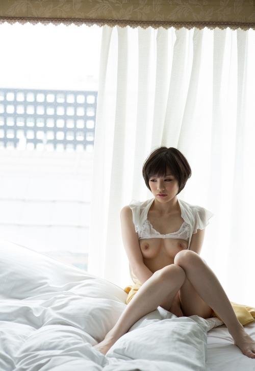 鈴村あいり Dカップ AV女優 27