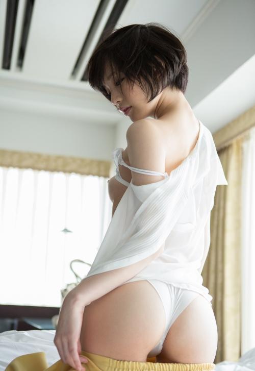 鈴村あいり Dカップ AV女優 30