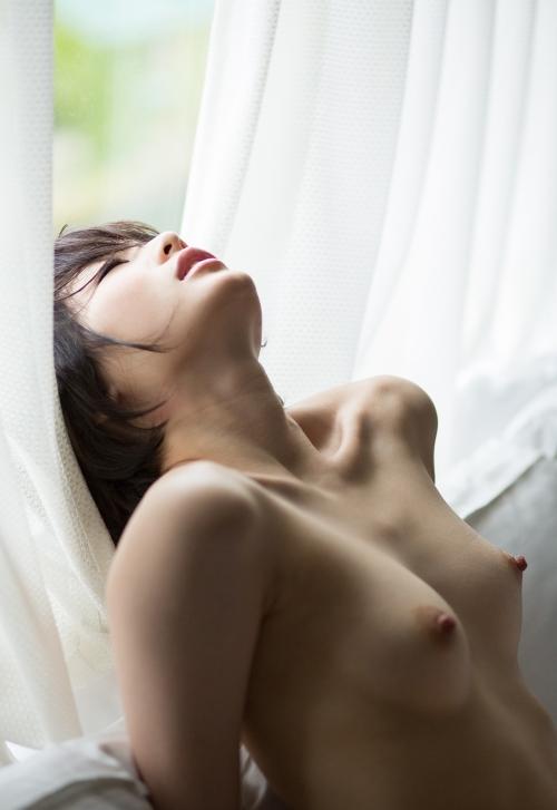 鈴村あいり Dカップ AV女優 50