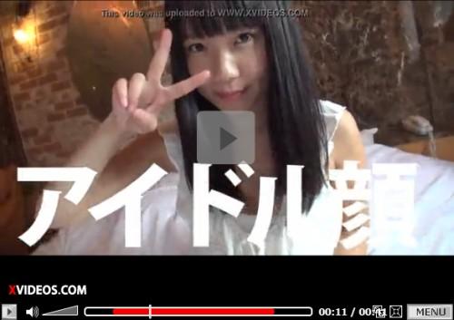 200GANA-786 動画
