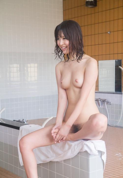 葵つかさ Eカップ AV女優 37
