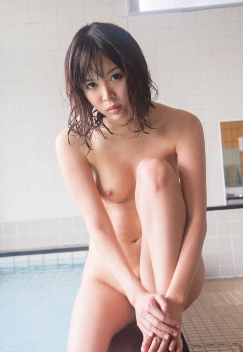 葵つかさ Eカップ AV女優 38