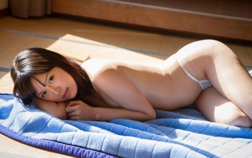 葵つかさ Eカップ AV女優 40