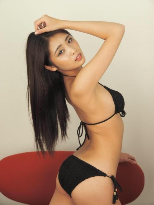 青海 24