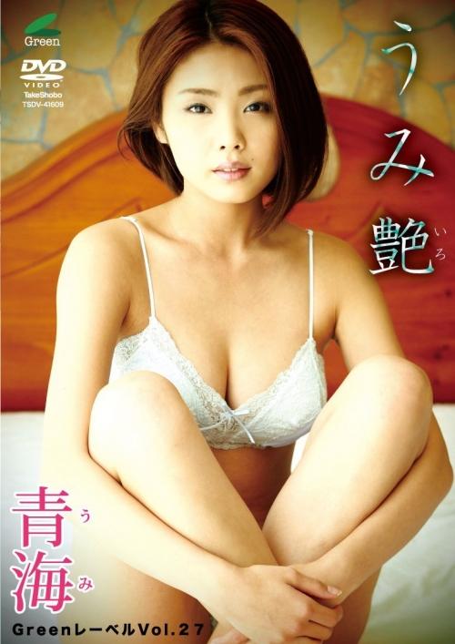 青海 28