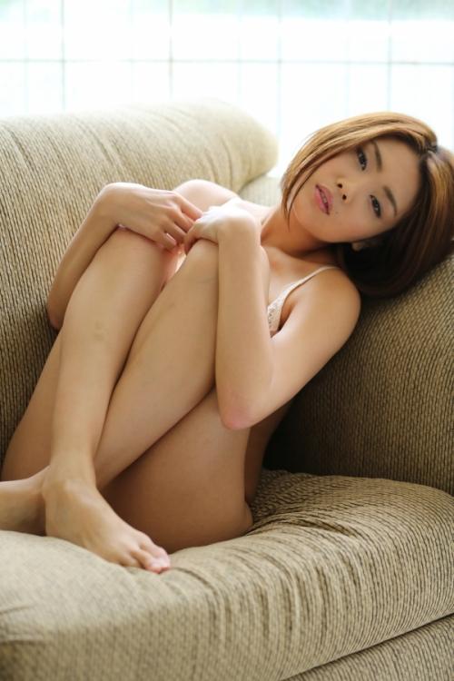 青海 29