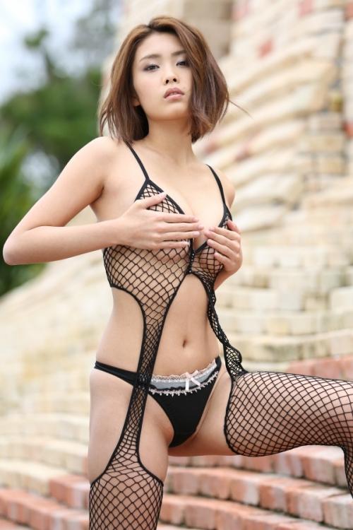 青海 32
