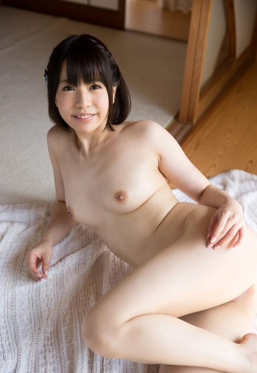 永倉せな Eカップ AV女優 13