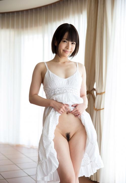 永倉せな Eカップ AV女優 22