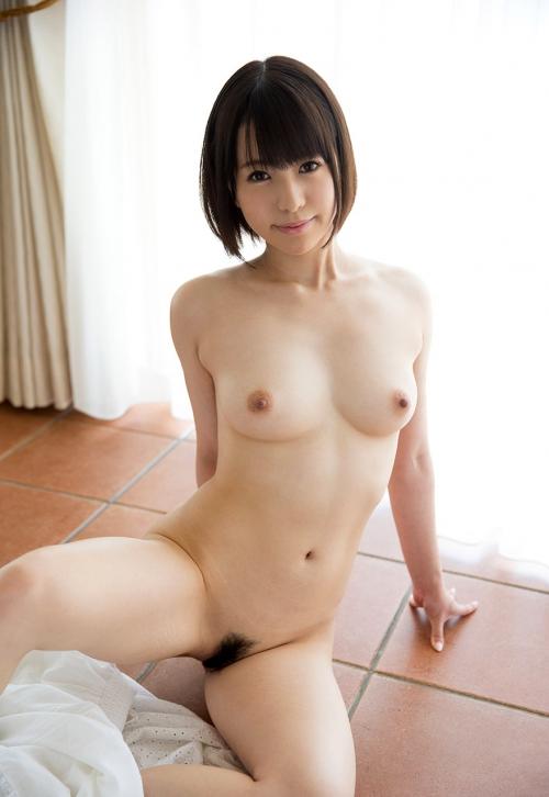 永倉せな Eカップ AV女優 26