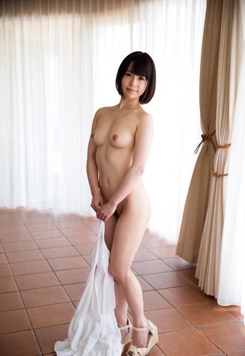 永倉せな Eカップ AV女優 27