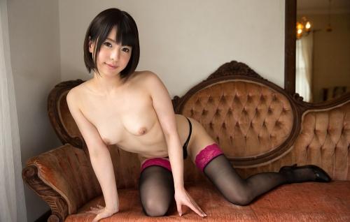 永倉せな Eカップ AV女優 35