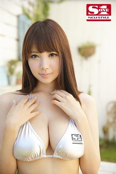 宇都宮しをん RION 安齋らら Jカップ AV女優 06