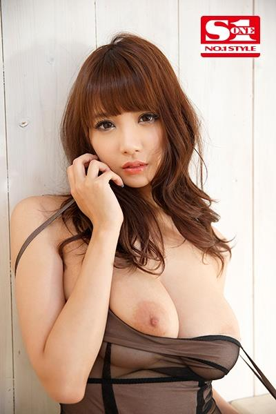 宇都宮しをん RION 安齋らら Jカップ AV女優 21