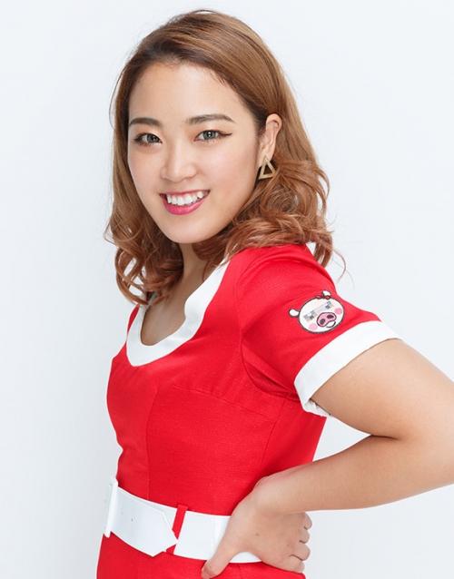 恵比寿マスカッツ AV女優 35