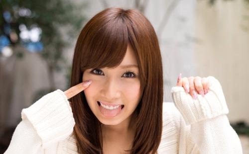 恵比寿マスカッツ AV女優 55