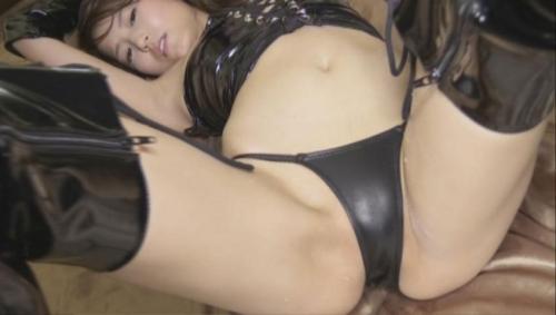 恵比寿マスカッツ AV女優 80