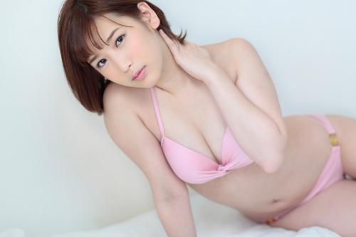 恵比寿マスカッツ AV女優 83