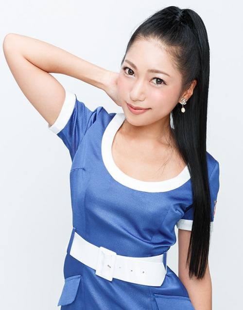 恵比寿マスカッツ AV女優 91