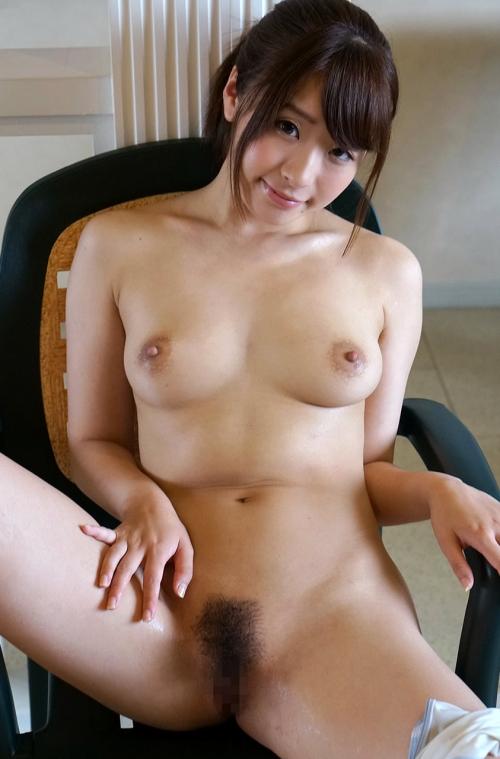 初美沙希 Eカップ AV女優 濡れ透け競泳水着 71