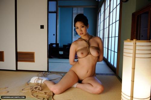 舞咲みくに Gカップ AV女優 08