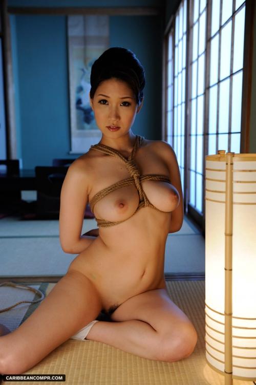舞咲みくに Gカップ AV女優 09