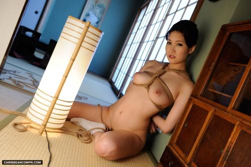 舞咲みくに Gカップ AV女優 12