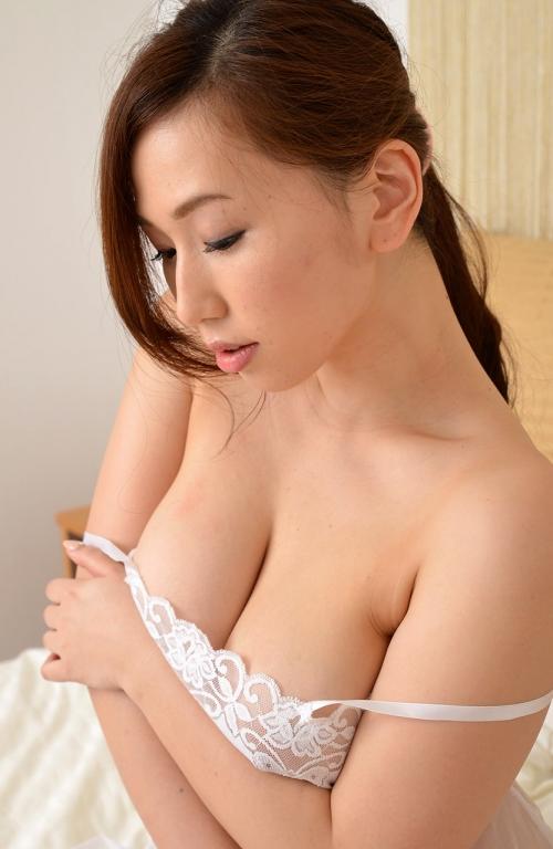 佐山愛 Hカップ AV女優 07