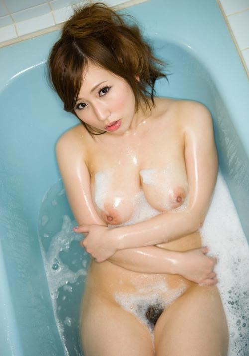 佐山愛 Hカップ AV女優 45