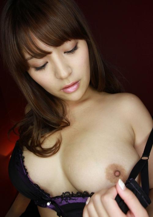 めぐり Gカップ AV女優 14