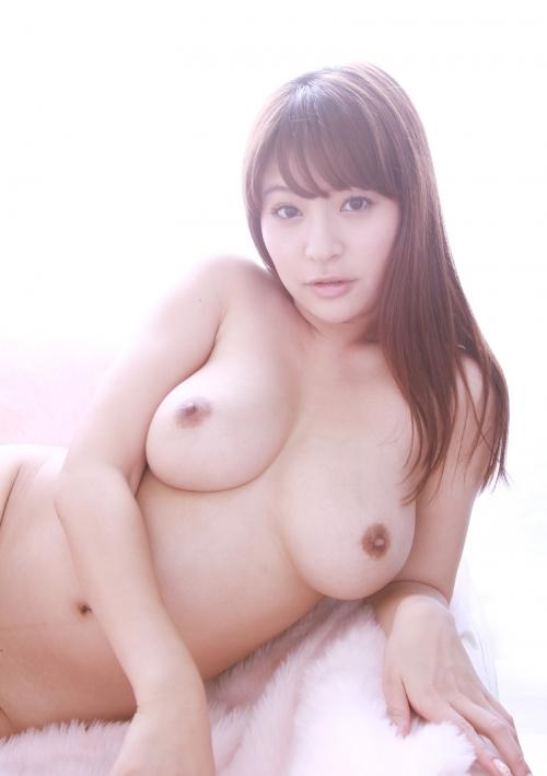 めぐり Gカップ AV女優 19