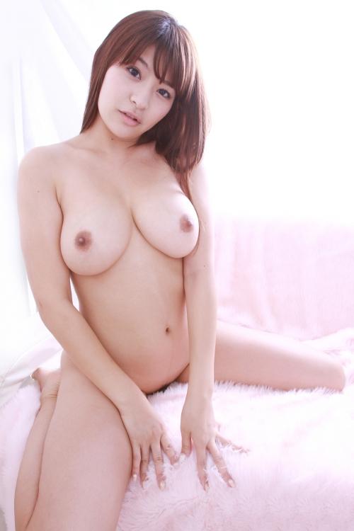 めぐり Gカップ AV女優 24