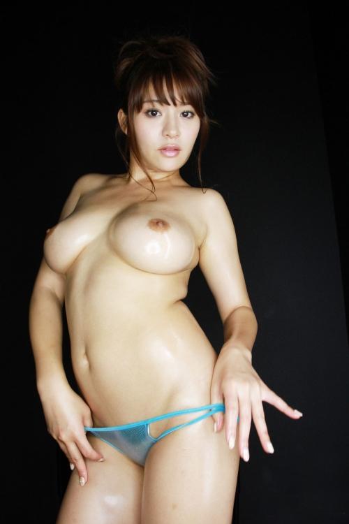 めぐり Gカップ AV女優 34
