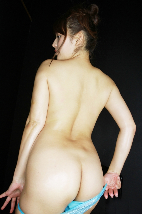 めぐり Gカップ AV女優 35