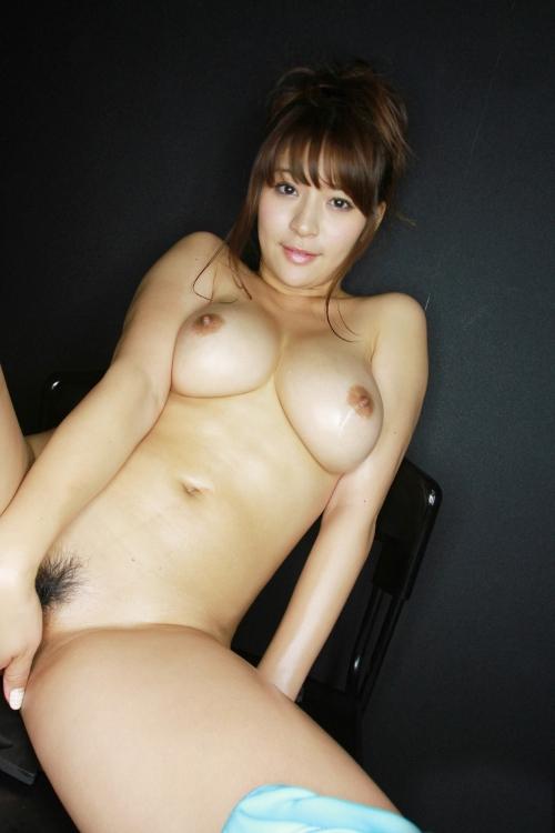 めぐり Gカップ AV女優 37