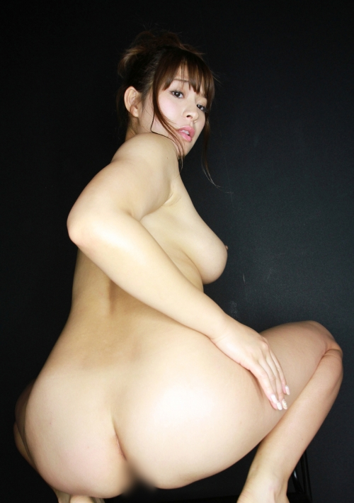 めぐり Gカップ AV女優 40