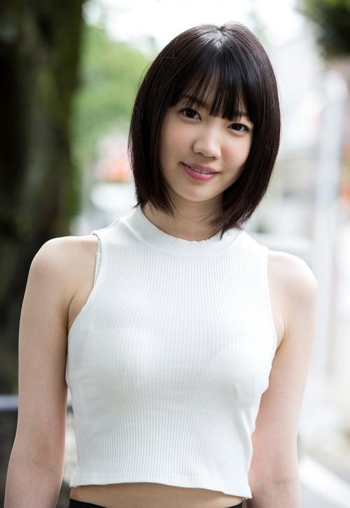 鈴木心春 Fカップ AV女優 02