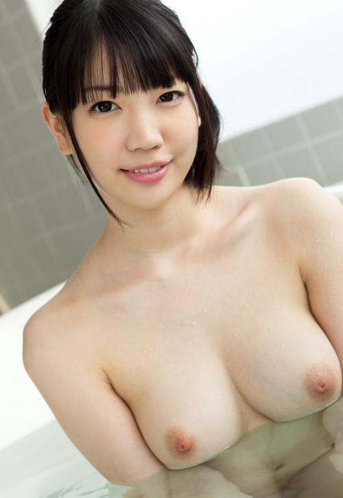 鈴木心春 Fカップ AV女優 31