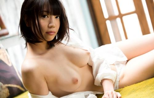 鈴木心春 Fカップ AV女優 70