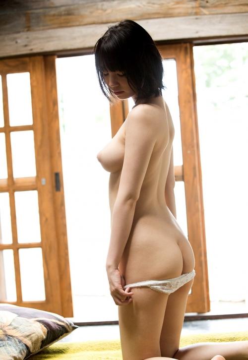鈴木心春 Fカップ AV女優 78