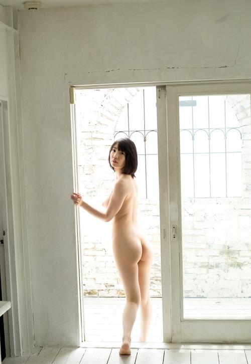 鈴木心春 Fカップ AV女優 82