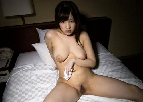 桜ちなみ Gカップ AV女優 65
