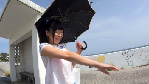 あまねめぐり Fカップ AV女優 12