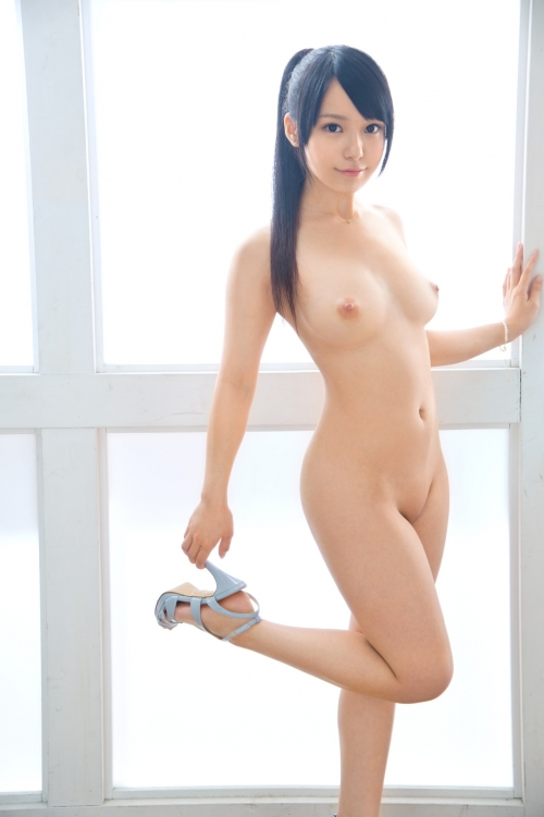 korean middle age pussy