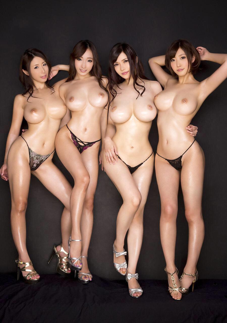 美乳画像 貼り付けスレッド 32 [無断転載禁止]©bbspink.com->画像>1138枚