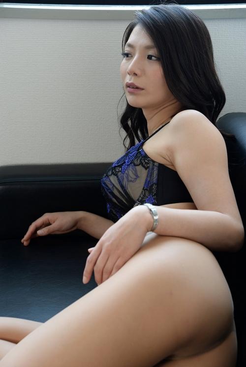 穂高ゆうき Gカップ AV女優 コスプレ 27