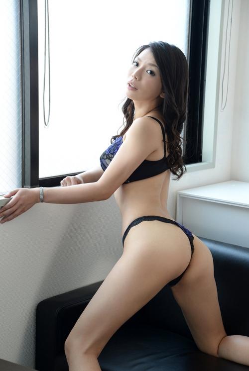 穂高ゆうき Gカップ AV女優 コスプレ 31