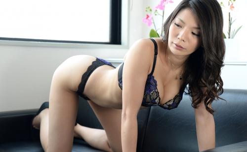 穂高ゆうき Gカップ AV女優 コスプレ 33