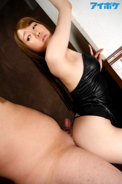 木南日菜 Hカップ AV女優 08